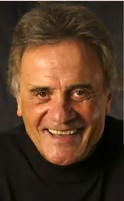 Terry Kiser, Actor, Omaha, NE.