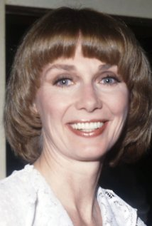 Inga Swenson, actress, born in Omaha, NE.