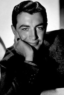 Robert Taylor, actor, born in Filley, NE.